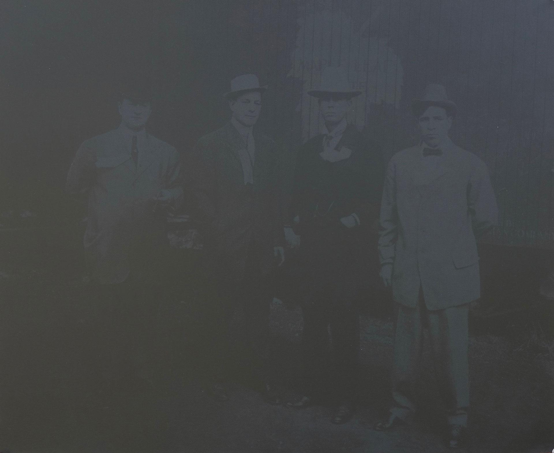Ketchel-Dolton-Gang-LR